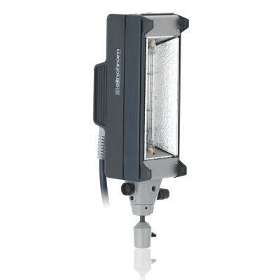 Elinchrom Lamphead Digital RE 230V