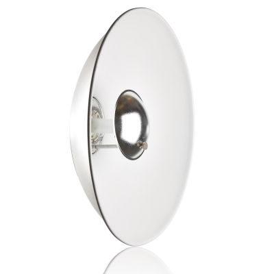 Elinchrom Beauty Dish Mini Soft - 44cm Wit