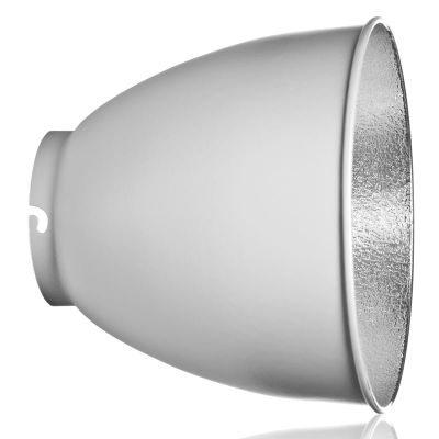 Elinchrom HP Reflector - 26cm (48°)