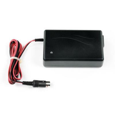Elinchrom snellader voor Battery RX Speed (230V)