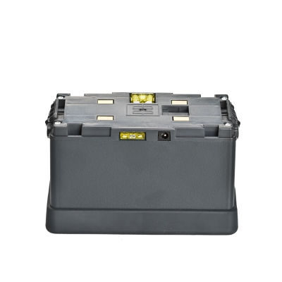 Elinchrom Battery Box Complete Ranger Q