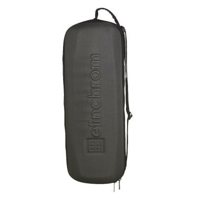 Elinchrom Carrying Bag voor D-Lite Set