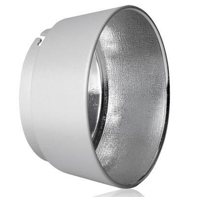 Elinchrom Paraplu Reflector - 16cm (90°)