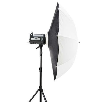 Elinchrom Paraplu Varistar - 85cm