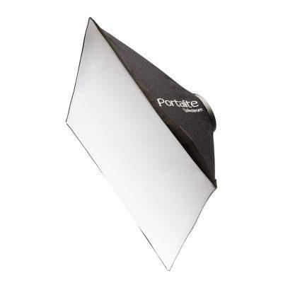 Elinchrom Portalite SoftBox 53X53CM