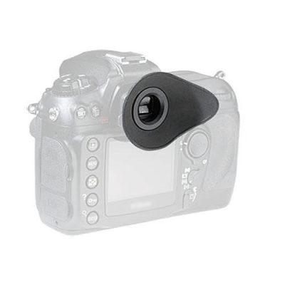 Hoodman Hoodeye Canon 5D & 5D Mark II (H-EYEC18L)