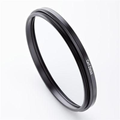 Carl Zeiss UV Filter 82mm T*