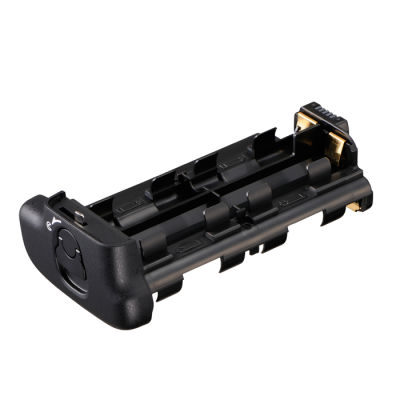 Nikon MS-D11 AA houder MB-D11