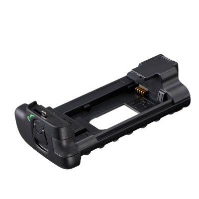 Nikon MS-D11 EN-EL15 Houder MB-D11
