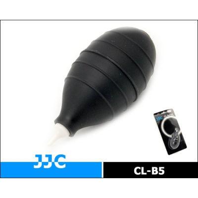 JJC Precision Blower Black