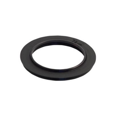LEE Adapter Ring 105mm