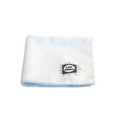 LEE Filter / Lens Cleaning Cloth
