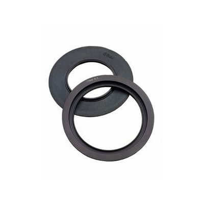 LEE Groothoek Adapter Ring 55mm
