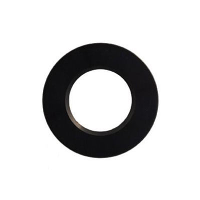 LEE RF75 43mm Adaptor Ring