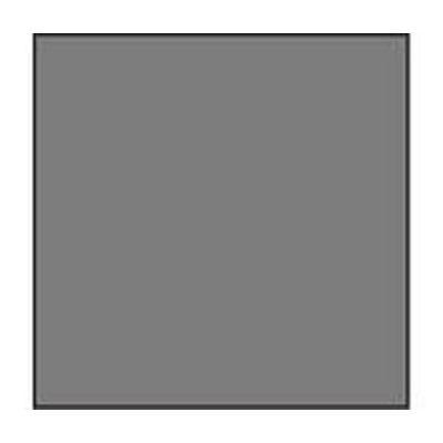 LEE Neutral Density Std 0.6 - 100x100mm