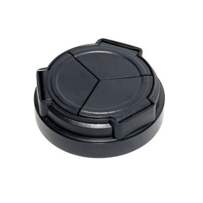JJC ALC-6 Automatische Lensdop voor Samsung EX1