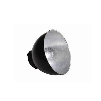 Lastolite Lumen8 Reflector 18,5cm
