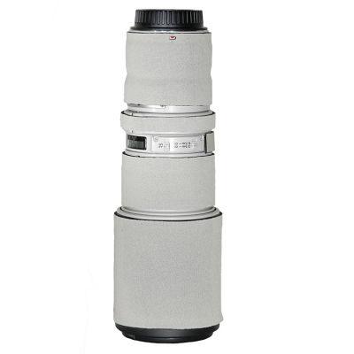 LensCoat voor Canon 400 f/5.6 Canon Wit