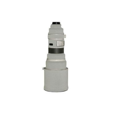 LensCoat voor Canon 400 IS f/2.8 Canon Wit
