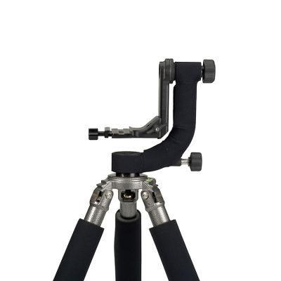 LensCoat voor WH-200 Swinghead Zwart