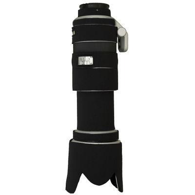 LensCoat voor Sony 70-400 4-5.6 Zwart