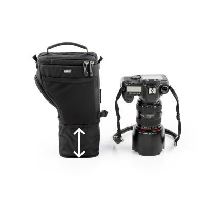 Think Tank Digital Holster 20 - V2.0