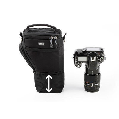 Think Tank Digital Holster 10 - V2.0