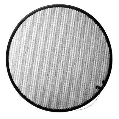 Elinchrom Round Grid - 18cm (12°)