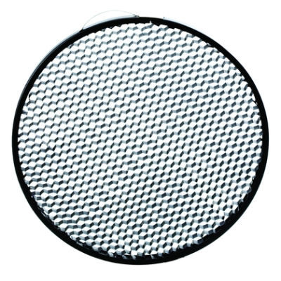 Elinchrom Round Grid - 21cm (8°)