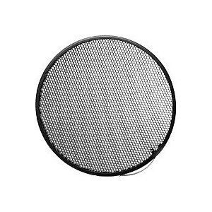 Elinchrom Round Grid 18cm (20°)