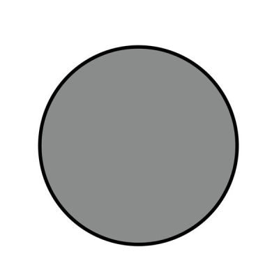 Elinchrom Polarizing Filter - 26cm