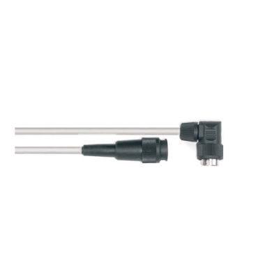 Elinchrom Remote Kabel - 1.2m voor Ranger RX (Poles M/F)