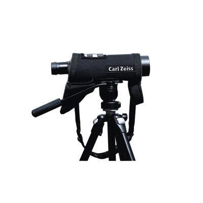 Zeiss Paraattas voor DiaScope 65 T* FL Schuin