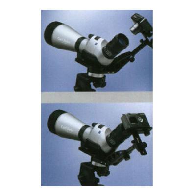 Zeiss Quick Camera Adapter II voor Diascope