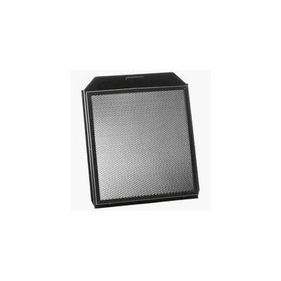 Elinchrom MaxiSpot Grid - 26cm (20°)