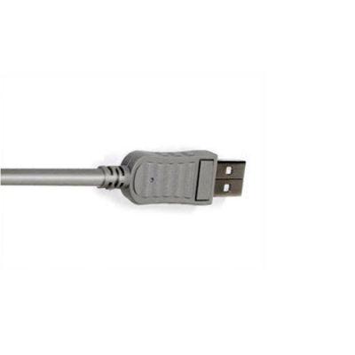 Elinchrom USB Verlengkabel - 0.5m