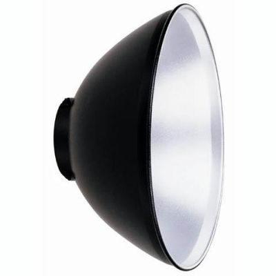 Falcon Eyes 46 cm Reflector voor LHD-B628FS/LHD-928FS