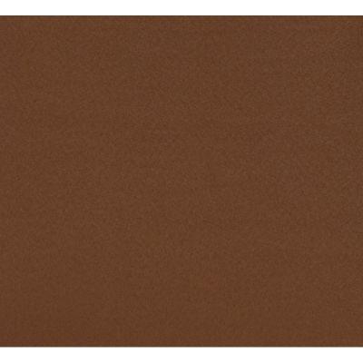 Botero Muslin Achtergronddoek 316 x 700cm Brown nr. 052
