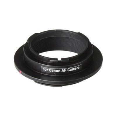 Novoflex CANA-AF Adapter