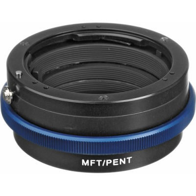 Novoflex MFT/PENT Adapter