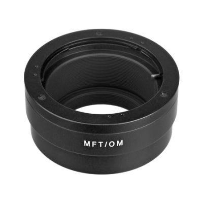 Novoflex MFT/OM Adapter