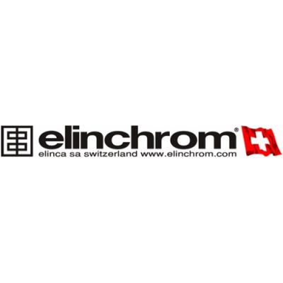 Elinchrom Metalen Basis Plaat BASE PLATE