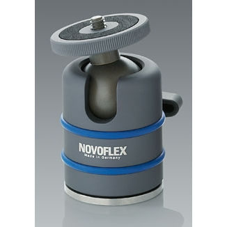 Novoflex Balhoofd 30