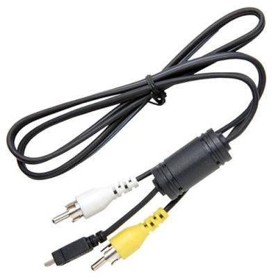 Fujifilm AV-C1 A/V-kabel