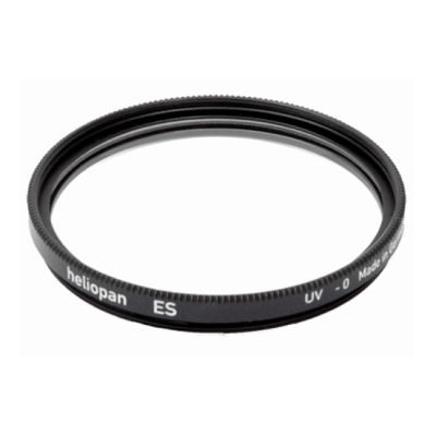 Heliopan UV-Haze Filter 62mm