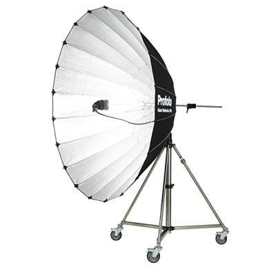 Profoto Giant Reflector Focusable 240cm diameter