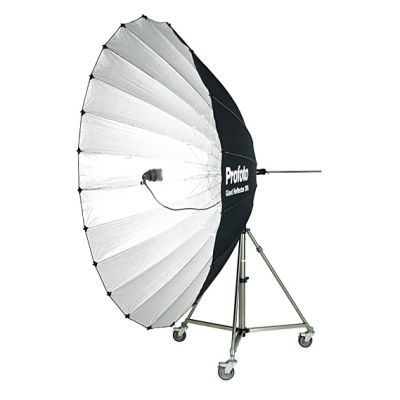 Profoto Giant Reflector Focusable 300cm diameter