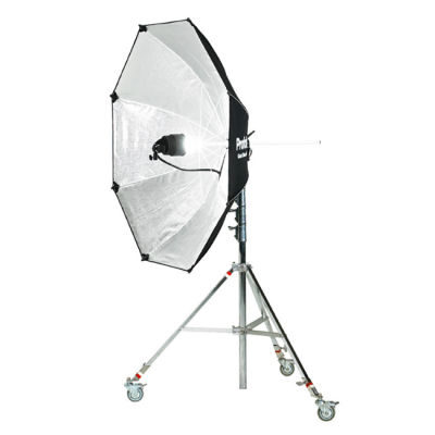 Profoto Giant Reflector Wit 150cm diameter (1,7m2)