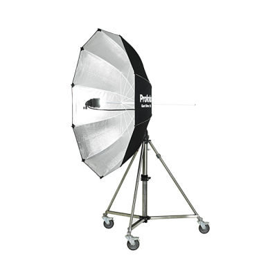 Profoto Giant Reflector Wit 210cm diameter (3,4m2)