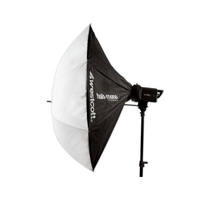 Westcott (114cm/45 Inch) Halo Mono Round
